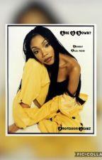 Are U Down? - Beverly Hills, 90210 by mrsnancycarolinarios