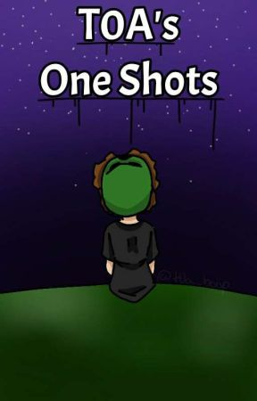 One Shots by t0a_boop