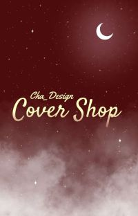 COVER SHOP cover