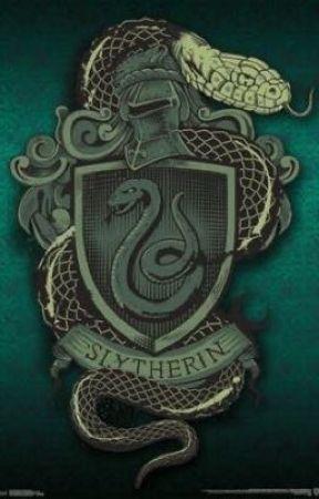 Black// Harry Potter by taytay3212
