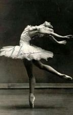 Bailar Al Mundo by louxjimin