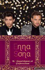 Enna Sona [Ziam] by AJlovesZiam