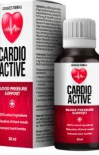 CardioActive poland by CardioActivepl