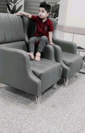 جرح العذاب  by 044049Aawsaws