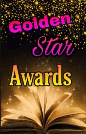 GOLDEN STAR AWARDS 2020 by Goldenstarawards2020