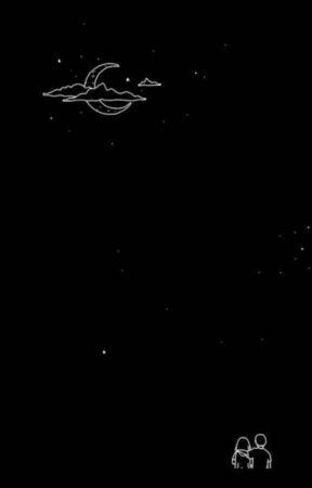 𝗟𝗲𝗮𝗿𝗻 𝗞𝗼𝗿𝗲𝗮𝗻┊𝐁𝐓𝐒 by -BERRYBUN-