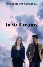 In My Dreams [SNOWBARRY] by superbxnoist