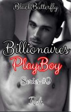 # 9 (The Crazy Chef) by 08Nhuna2020