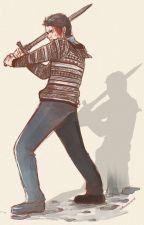 She's always kind (Neville X Reader story) by KJCustard