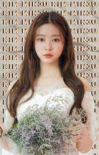 𝗣𝗿𝗲𝗴𝗻𝗮𝗻𝘁 𝗕𝘆 𝗠𝘆 𝗜𝗱𝗼𝗹 by Angel_Minju