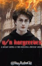 Y/N Hargreeves: A Harry Potter x Umbrella Academy Story by HarryPottahsGirl