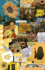 Miraculous: Tales Of Leopardess, Ladybug, & Cat Noir Book 3 by Sukura41
