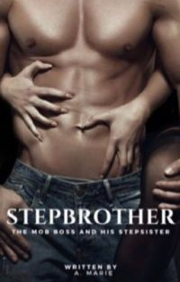 Stepbrother PL cover