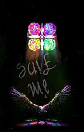 SAVE ME! #2Seok by jinbymoon