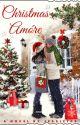 Christmas Amóre by