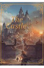 Το Κάστρο. από hiimkate8