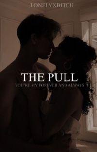 The Pull (BGWB) cover