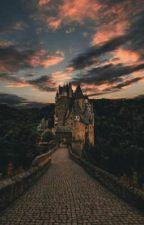 My Dearest Draco//Draco Malfoy by _stories_101