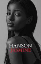 Hansen Jasmine od amalie997