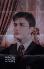 ENCHANTING ━━ social media³ by SEROViTY