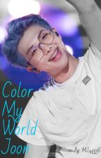 Color My World Joon by MJ44336
