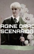 imagine draco scenarios by emilia28828