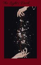 The Light's Dark by Bangtanarmy581