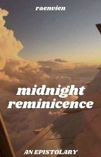 Midnight Reminiscence by creighuhn