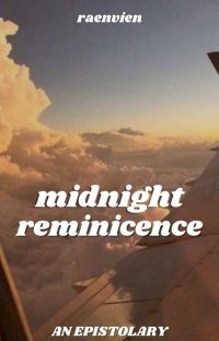 Midnight Reminiscence cover