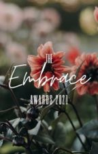 The Embrace Awards 2021 by TheEmbraceCommunity