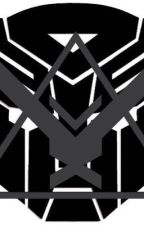The Nobel once's (transformers prime x Halo Reach) by GhostR3x1