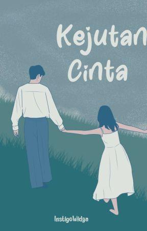 LOVE SURPRISE by Putuwidya14