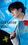 [C] Let Go Of You ; Yoon Jaehyuk √ cover