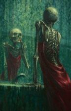 The Mafias Little Sister by hell_ria1236