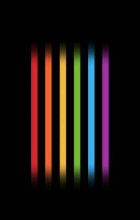 LGBTQ+  by bi_gender_hoe