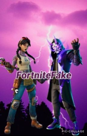 ASK FADE,JULES,KIT,KO and MIDAS ANYTHING REMASTERED PART ONE (MAYBE) by FortniteFake