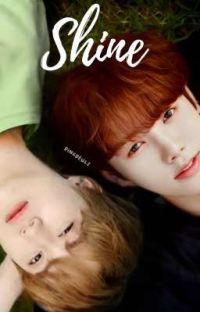 SHINE || HWANGMINI cover