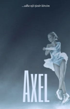 Axel by 29ng05