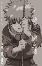 idk man [saved] by Danlongjung