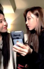 Moonsun Oneshots by byuliess