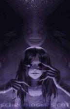 Mother's Will Boruto: Next Generation fanfic  by Otsutsuki_707