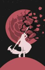 rwby, oneshot and boy/girlfriend scenario  by Blade_the_Dragon