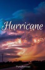Hurricanes by PineappleTart20