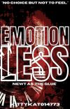 Emotionless »« Newt cover