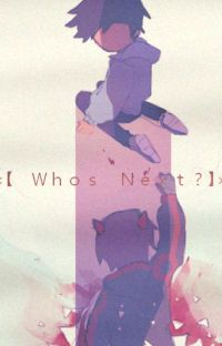 ×【Whos Next?】× - MCYT Oneshots cover