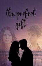 the perfect gift || rini au ✔️ by queen_livrodrigo