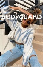 Bodyguard *Complete* by -BLAKEDIOR