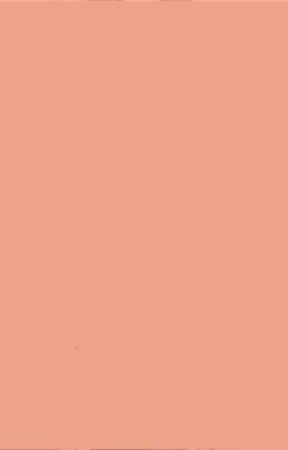 JUJUTSU KAISEN 「 Traducciones 」 by glittertearss