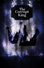 The Gryphon Chronicles- Book 1: The Corrupt King by the-thinking-violet
