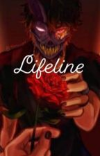 Lifeline  by Best_Years_Cashton
